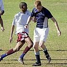 prince harry football06