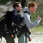 prince harry sky diving03