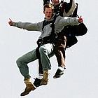 prince harry sky diving06