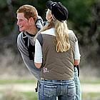 prince harry sky diving10