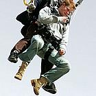 prince harry sky diving12