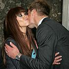 prince william french kissing01