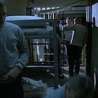 prison break caps026.
