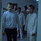prison break caps095.