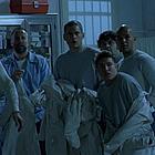 prison break caps099.