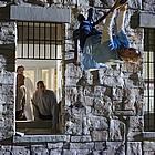 prison break go01