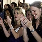 reese witherspoon jennifer garner new orleans03