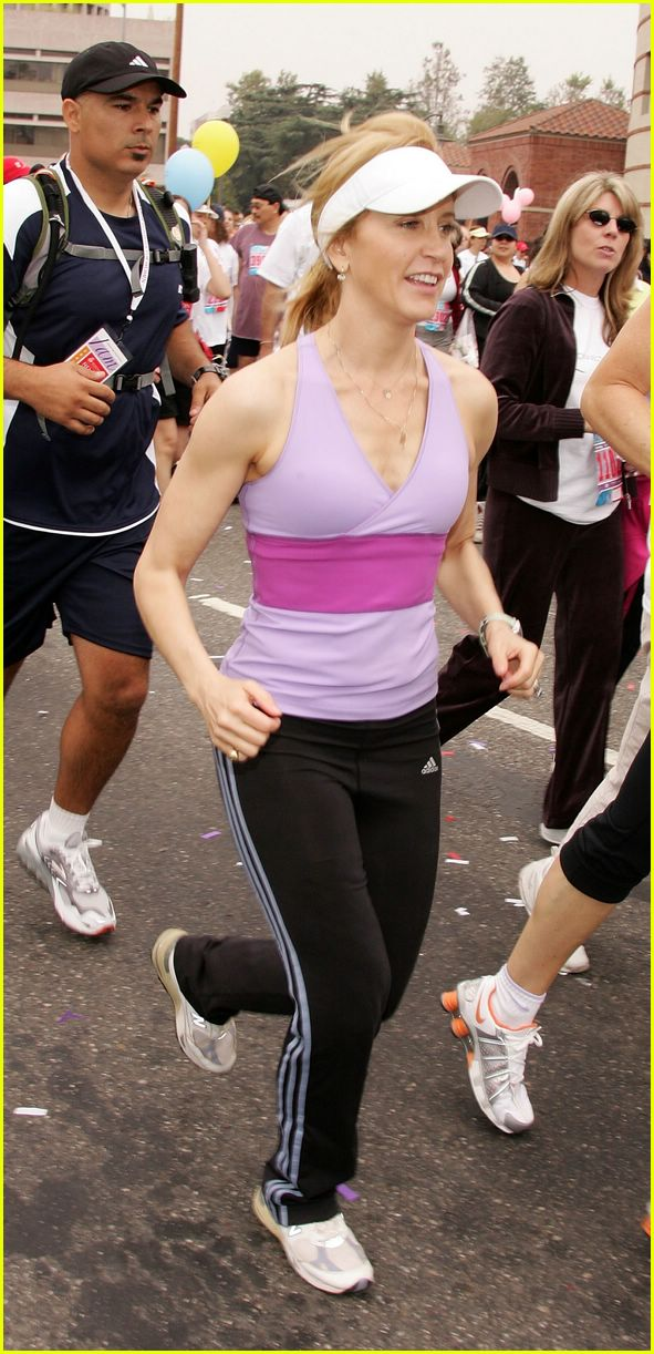 revlon breast cancer run walk nyc jpg 1200x900