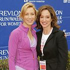 a revlon cancer walk 2006 16