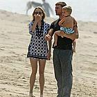 ryan phillippe beach05