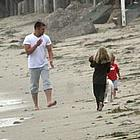 ryan phillippe kids28