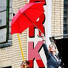 scarlett johansson flying umbrella01