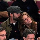 seann william scott girlfriend06