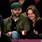 seann william scott girlfriend09