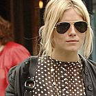 sienna miller style07
