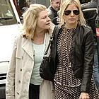 sienna miller style13