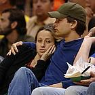 tobey maguire fiance10