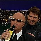 tom cruise drinking olive oil07