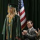 veronica mars graduation not pictured03