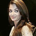aishwarya rai pictures05