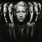 anderson cooper new your times suit00