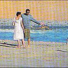 angelina jolie beach01