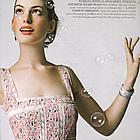 anne hathaway instyle02
