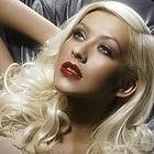 christina aguilera back to basics download02