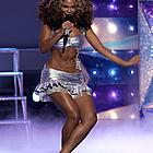beyonce bet awards 2006 09