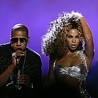 beyonce bet awards 2006 18