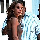 bill movie jessica alba02