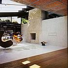 brad pitt hollywood hills home03