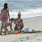 britney spears sean preston beach10