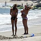britney spears sean preston beach11
