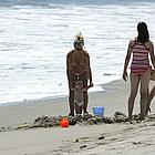 britney spears sean preston beach13