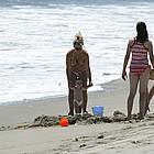 britney spears sean preston beach13