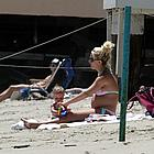 britney spears sean preston beach15