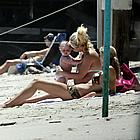 britney spears sean preston beach18