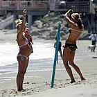 britney spears sean preston beach21