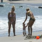 britney spears sean preston beach26