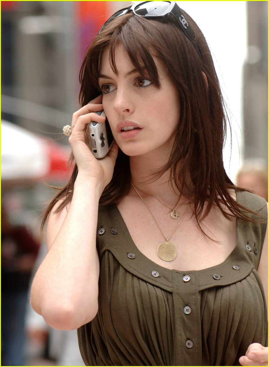 devil wears prada stills03