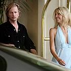 heather locklear david spade02