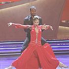 ivan koumaev so you think you can dance07