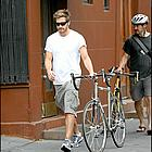 jake gyllenhaal nyc03