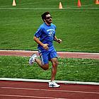 jake gyllenhaal ryan phillippe running track02