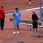jake gyllenhaal ryan phillippe running track04