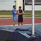 jake gyllenhaal ryan phillippe running track12