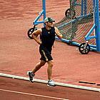 jake gyllenhaal ryan phillippe running track13