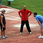 jake gyllenhaal ryan phillippe running track15