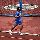 jake gyllenhaal ryan phillippe running track17